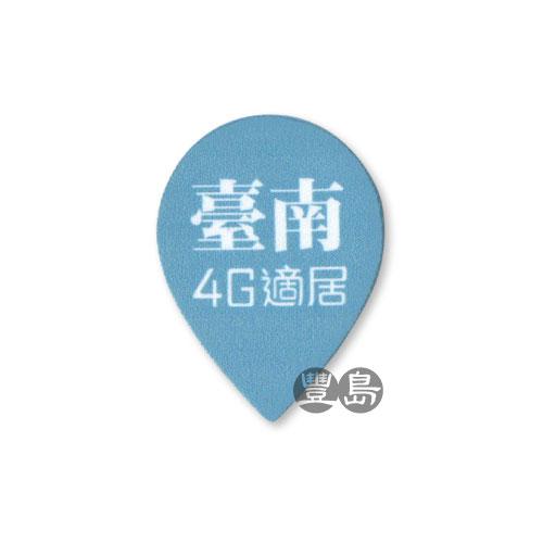 台南手機擦拭貼工廠
