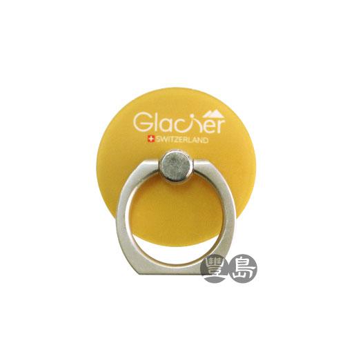 廣告禮贈品指環扣