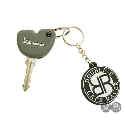 鑰匙圈客製化