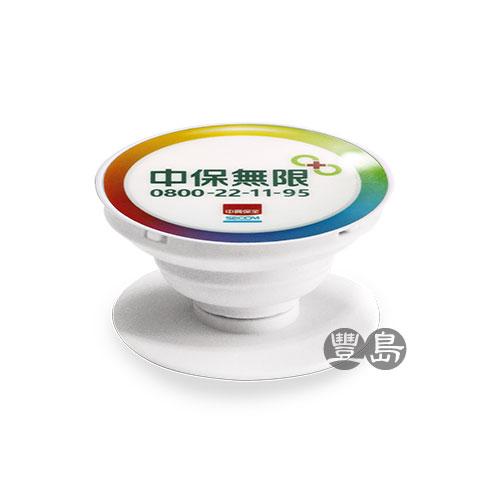 客製化鏡面氣囊支架